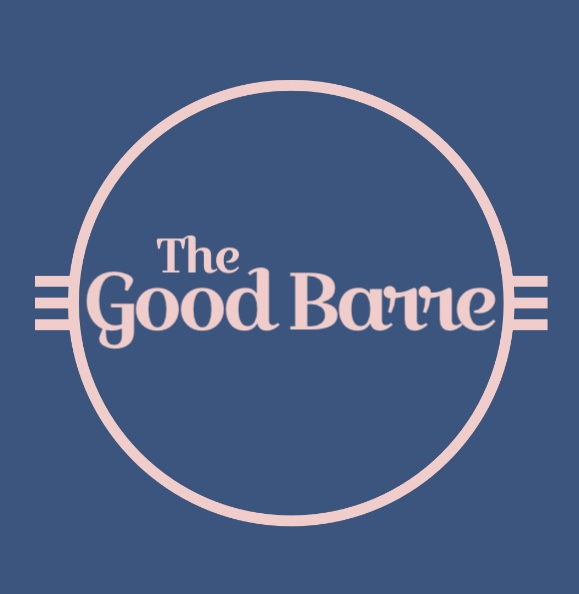 The Good Barre™